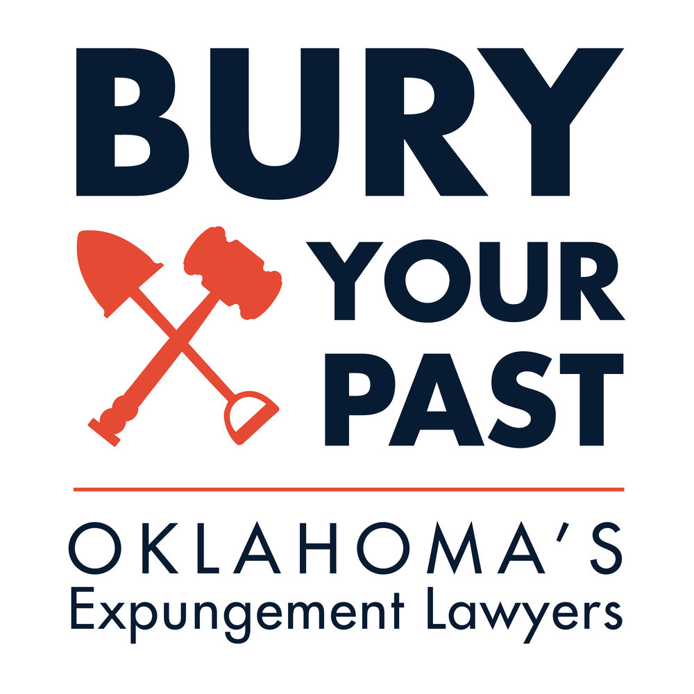 We cover expungements in Oklahoma County and we are happy to see if your sex crime is eligible for expungement.