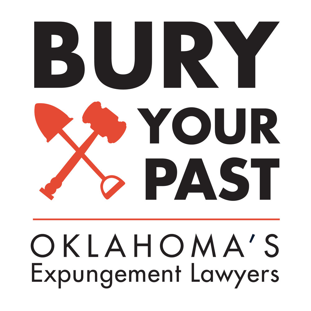 Hire the Oklahoma expungement lawyers who have over 30 years of experience to help you with your expungement.