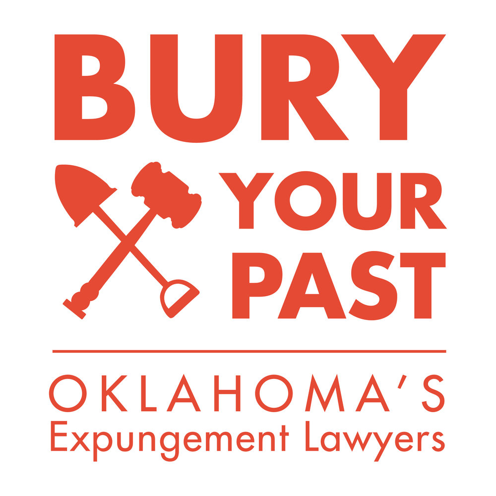 Contact a knowledgeable Oklahoma Expungement lawyer. We are located in Tulsa and in Oklahoma City.