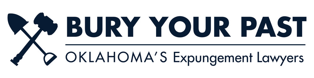 Contact our Oklahoma expungement lawyers to find out if your deferred or suspended sentence is able to be expunged.