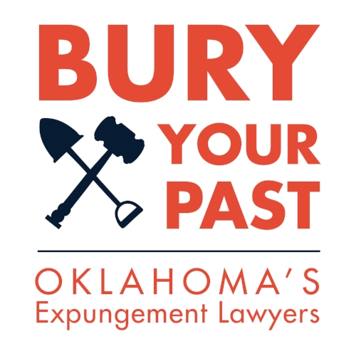 We use your OSBI Background Check to make absoltely certain you are eligible for expungement.