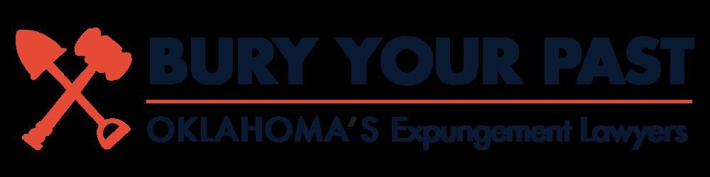 Expunge your Oklahoma felony