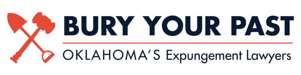 Bury Your Past can help you expunge your Oklahoma Non-Violent Felonies