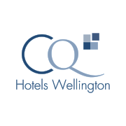CQ-Hotels-Wellington.png