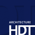 AHDT_LOGO.png