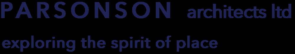 Parsonson.png
