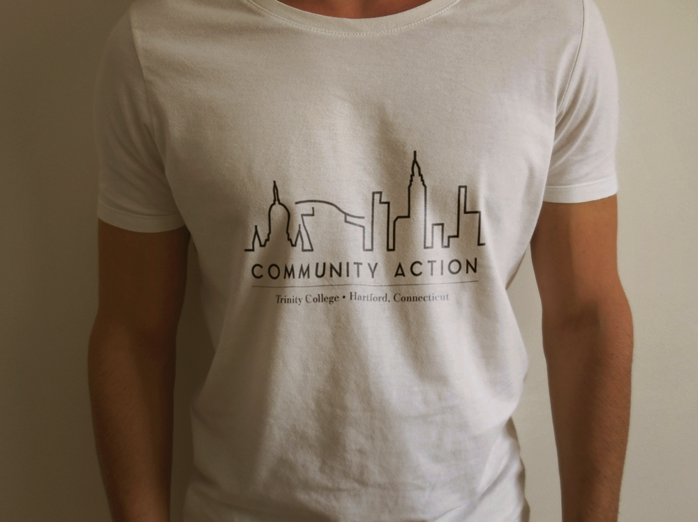 Dealjumbo - Tshirt - mockup.png