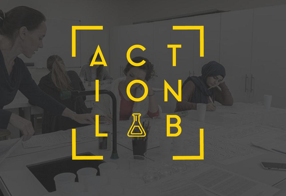 action-lab.jpg
