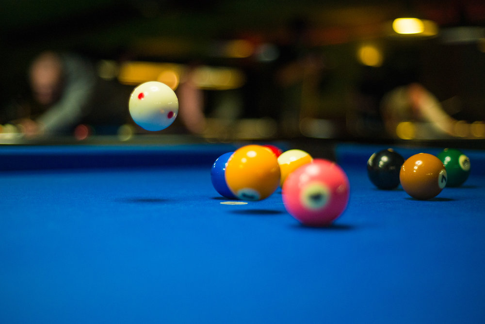 9 ball tournament Orlando Florida (1 of 1).jpg
