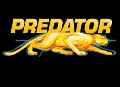 predator-logo.jpg