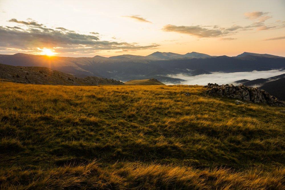 dawn-dusk-evening-940380.jpg