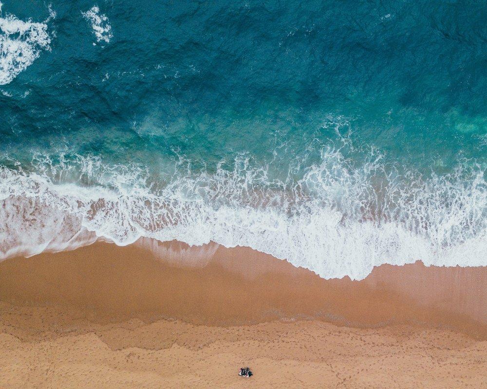 beach-foam-landscape-533923.jpg
