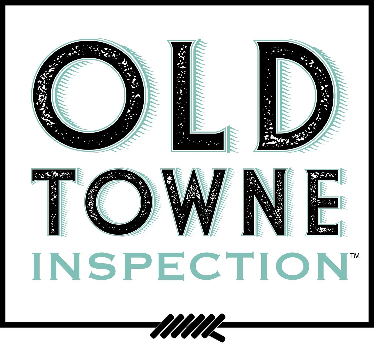 Home Inspector in Winchester, VA | Old Towne Inspection | 5 Star Reviews for Home Inspection and Radon Testing