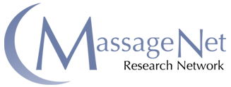 MassageNet | The Massage Therapy Research Network