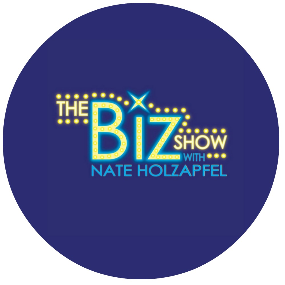 The Biz Show