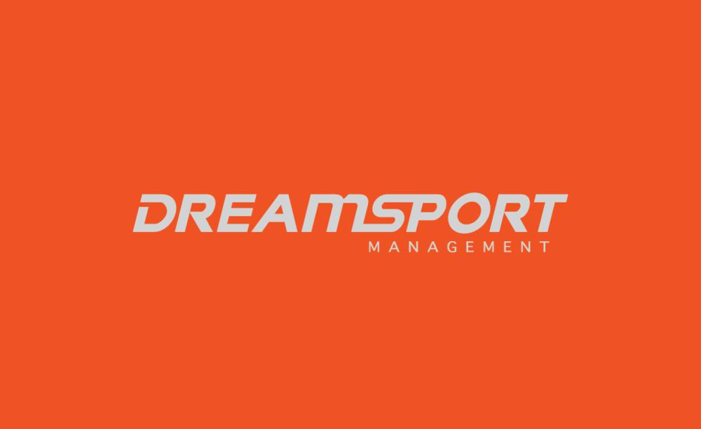 Dreamsport2.png