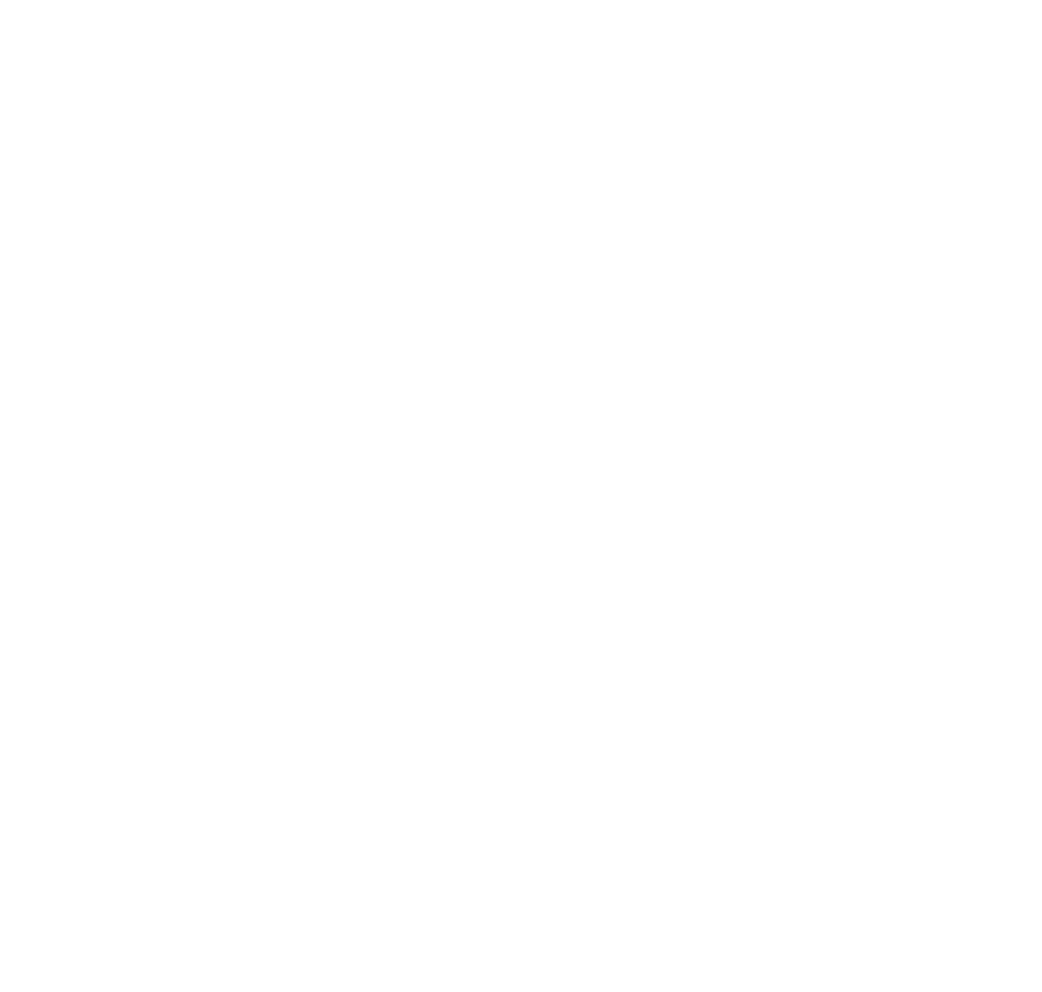 Montana Lee Photography