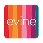 evine.png