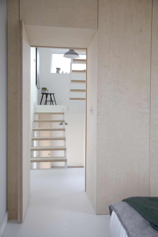 bedroom 092A3529.jpg