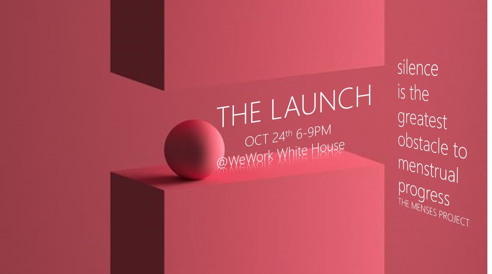 TMP- Launch- Flyer rectangle.jpg