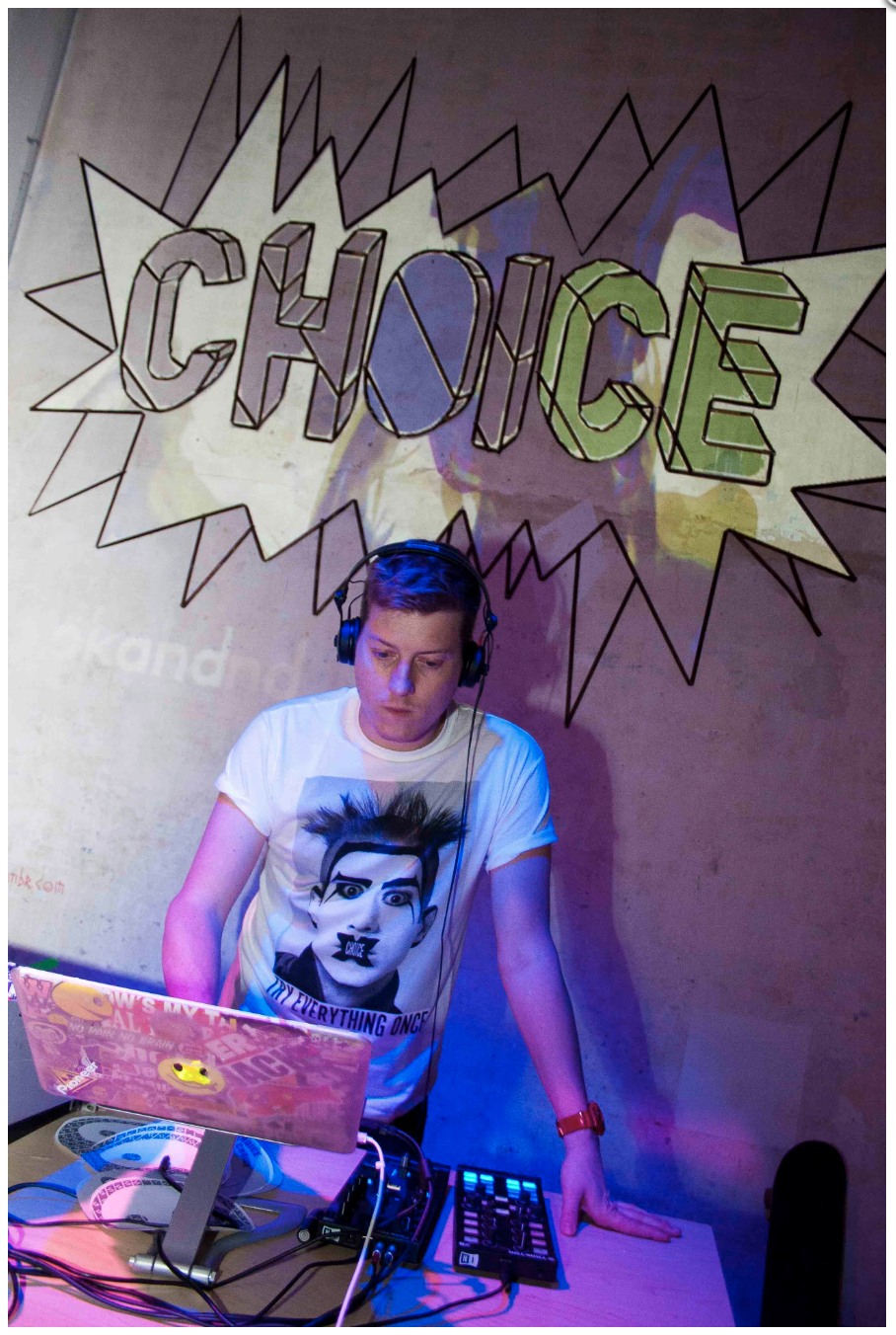 choice_warehouse.jpg