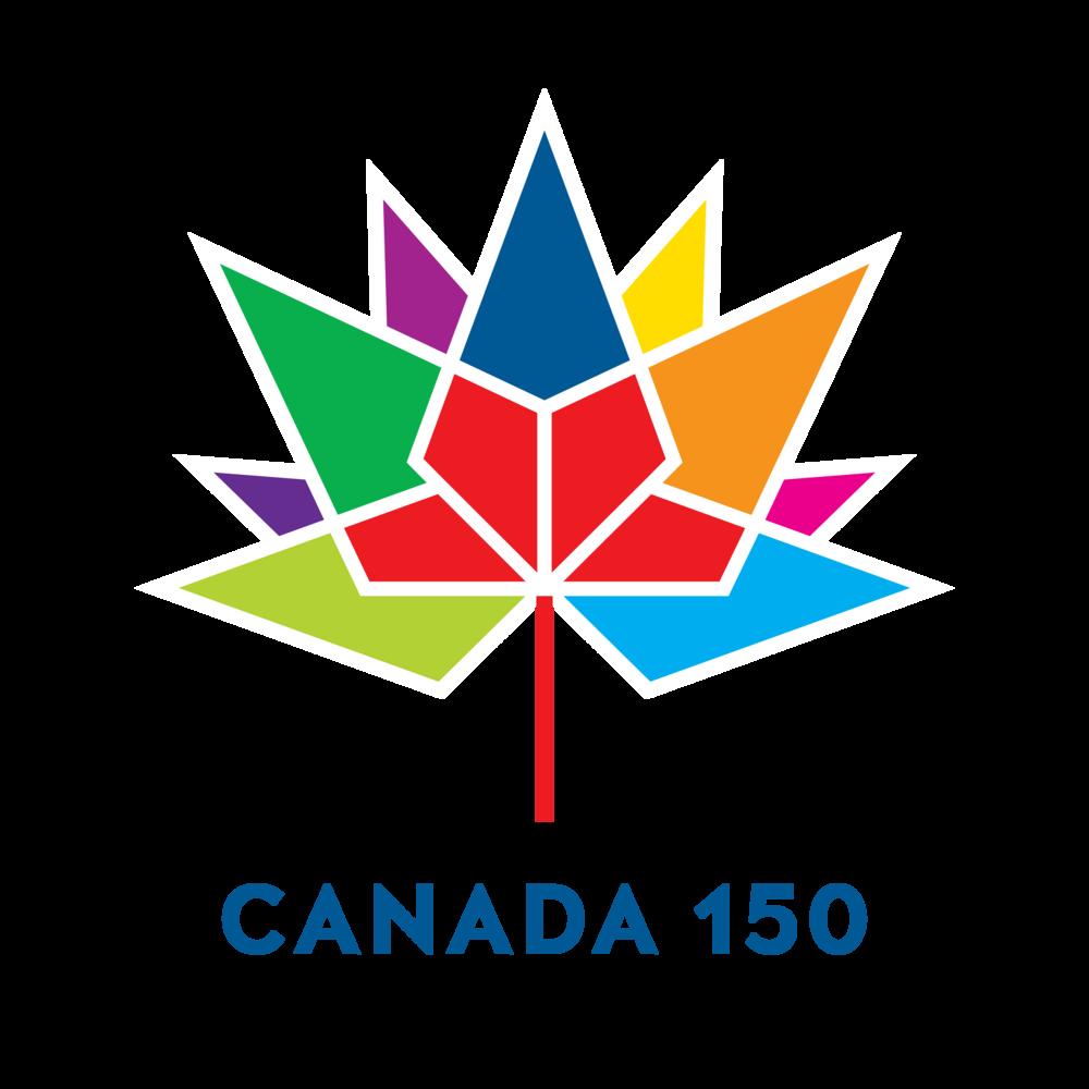 CANADA150LOGO_FC_RGB3200px.png