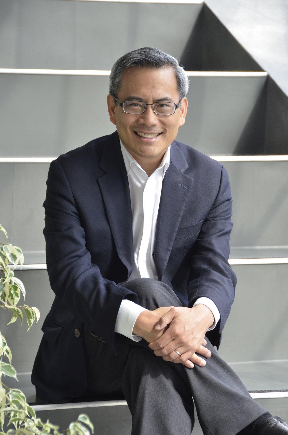 Ted Hsu.jpg