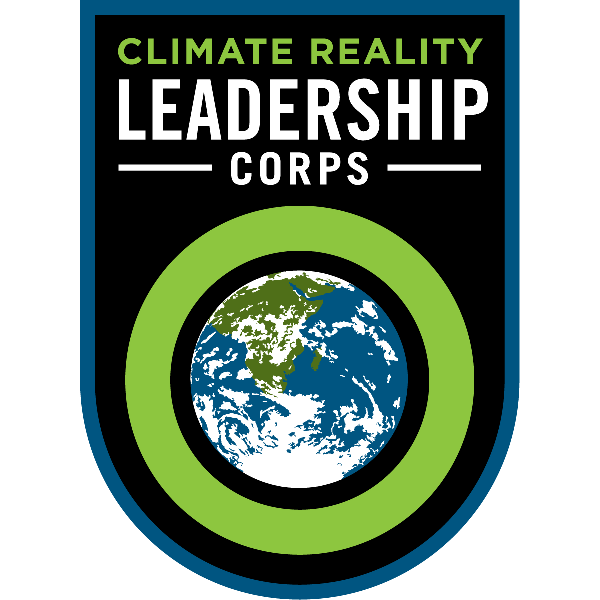 LeadershipCorps-logo_0.png
