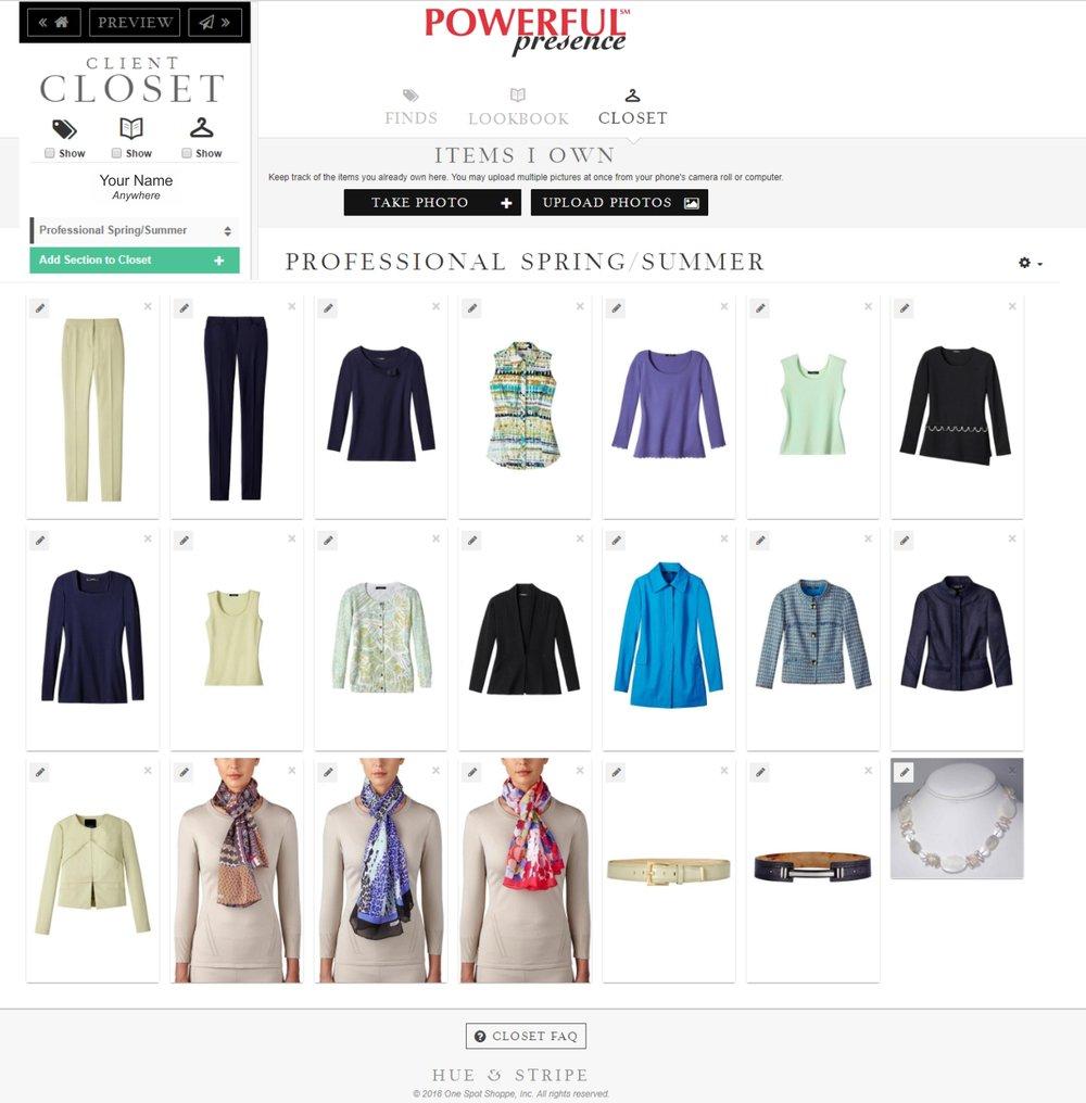 website_content_virtualstyling_closet.jpg