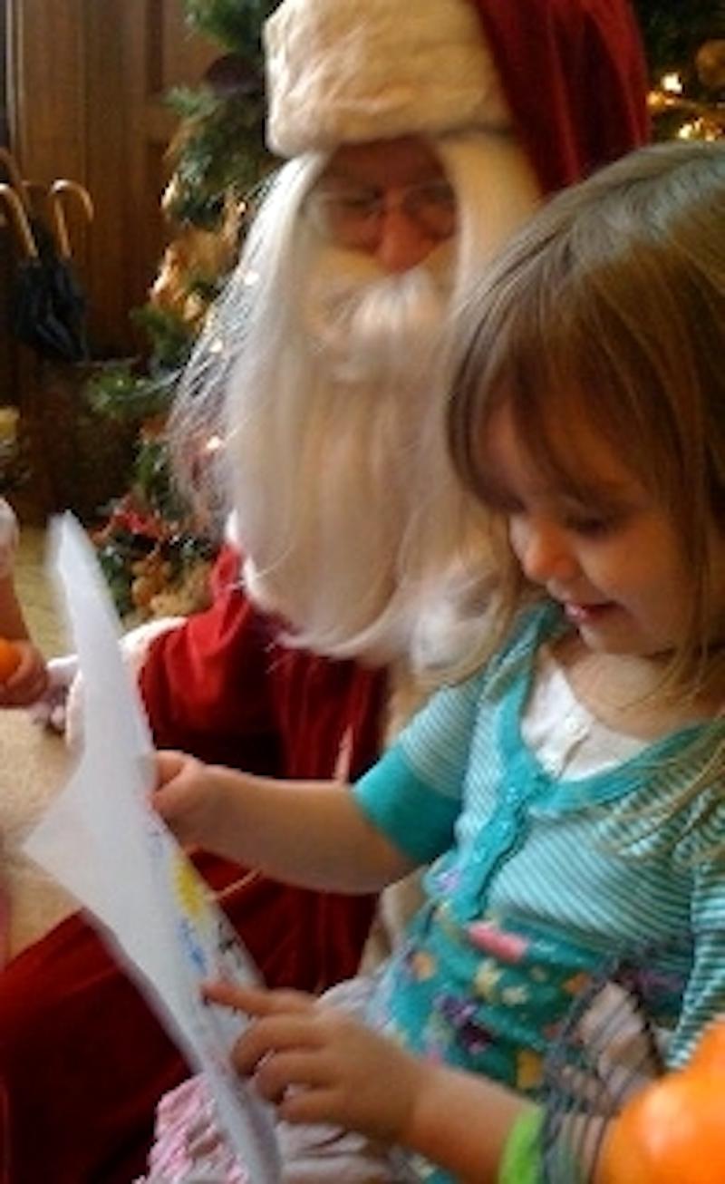 Father-Christmas-Girl.jpg