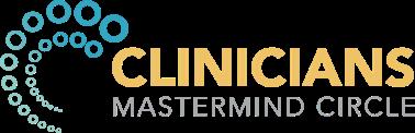 CMC Logo (002).png