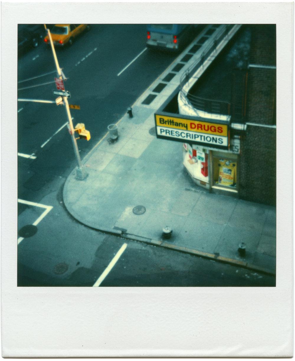 Untitled, 196