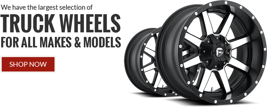 New Shop Direct Tire Wheel Packages Performance Lifts