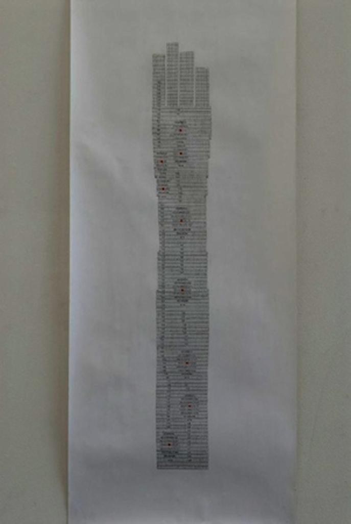 19.Keefer_TheoryOfRevolution_ChartedKnittingPattern.jpg