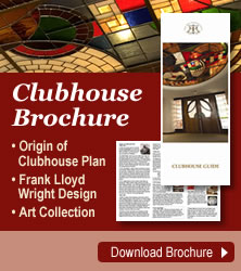 ad_side_clubhouse_brochure.jpg