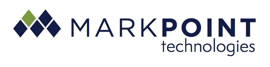 MarkPoint Technologies