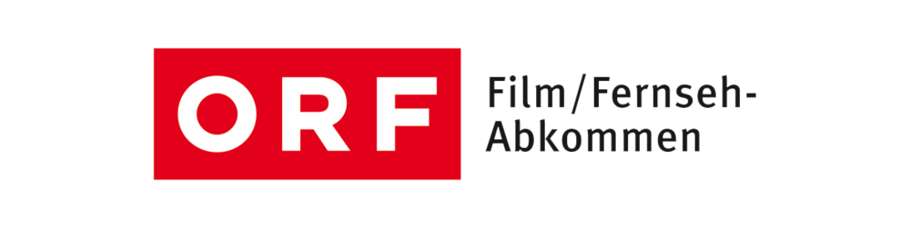LOGO ORF_Film+Fernseh.png
