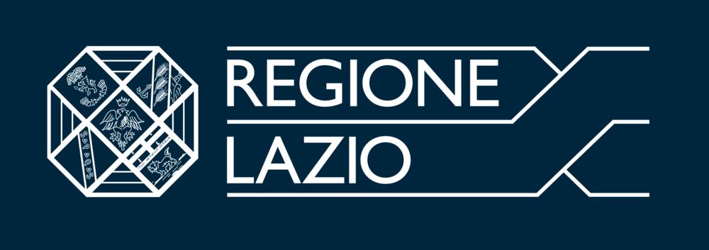 logo_outline_classico_negativo.png