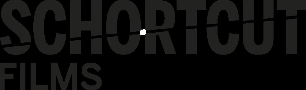 Schortcut Films Logo.png