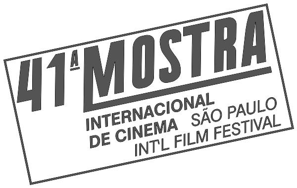 10/19 - 11/01/2017  : ABMIC, São Paulo
