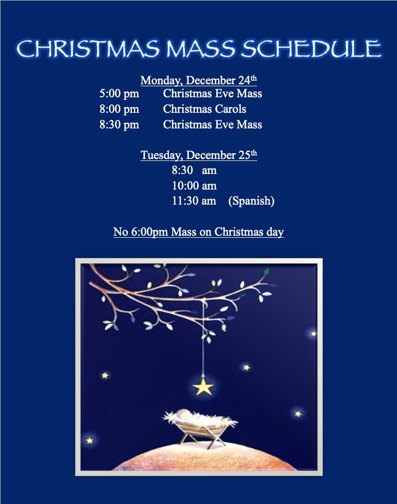 Christmas 2018 Poster.png