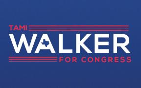 walker-1.png