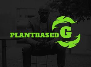 plantbasedg.png