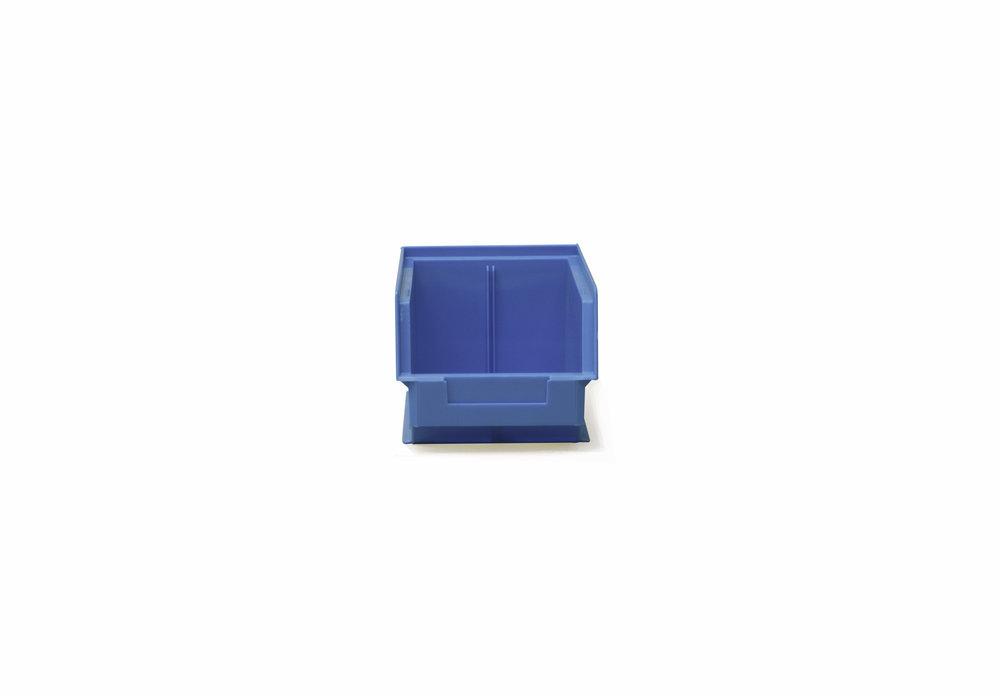Size 4 Blue (Image 2).jpg