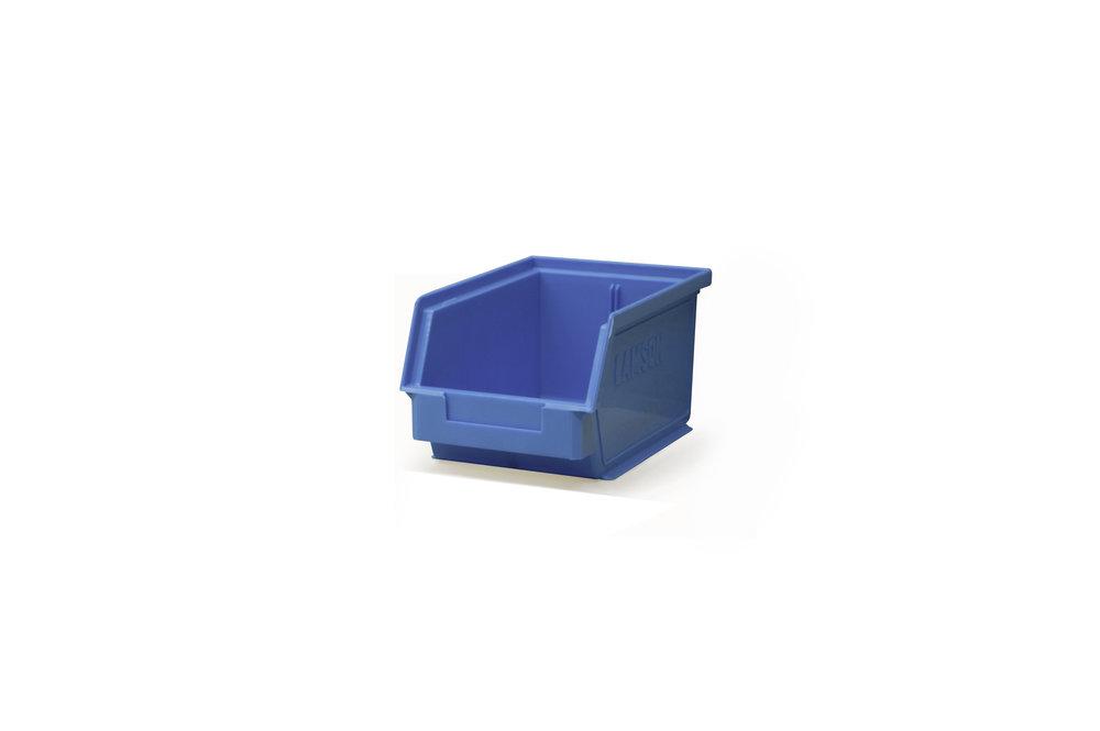 Size 4 Blue (Image 1).jpg