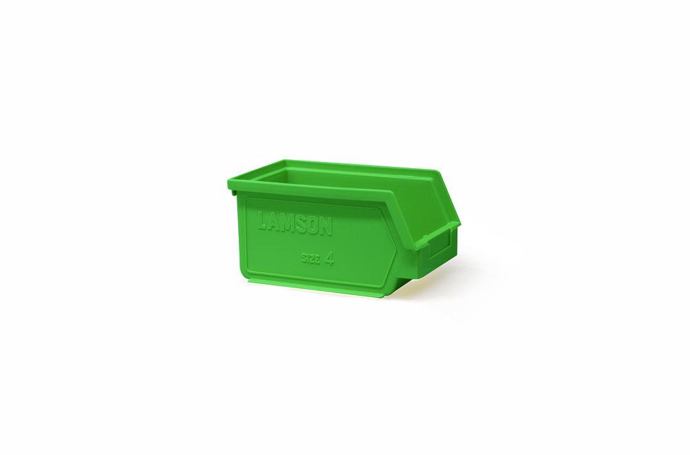 Size 4 Green (Image 3).jpg