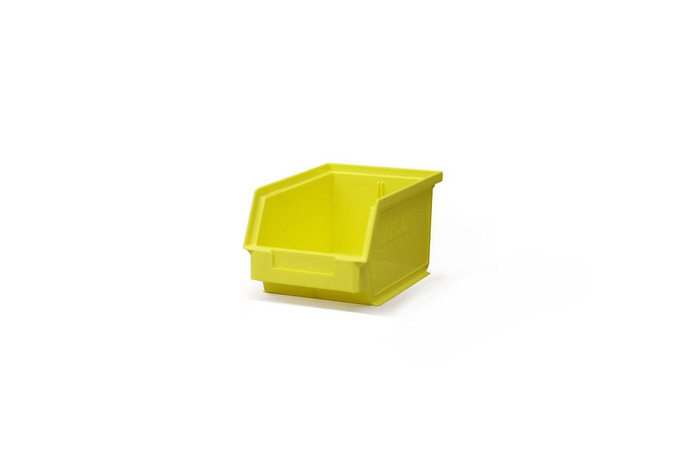 Size 4 Yellow (Image 1).jpg