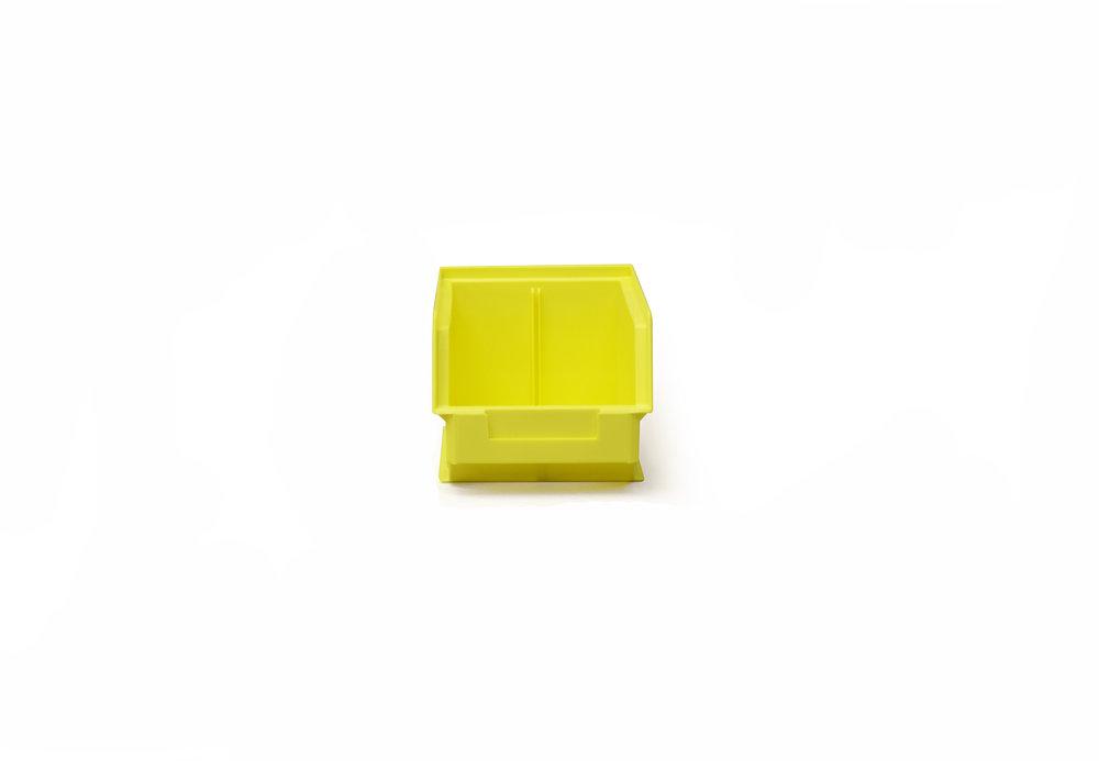 Size 4 Yellow (Image 2).jpg
