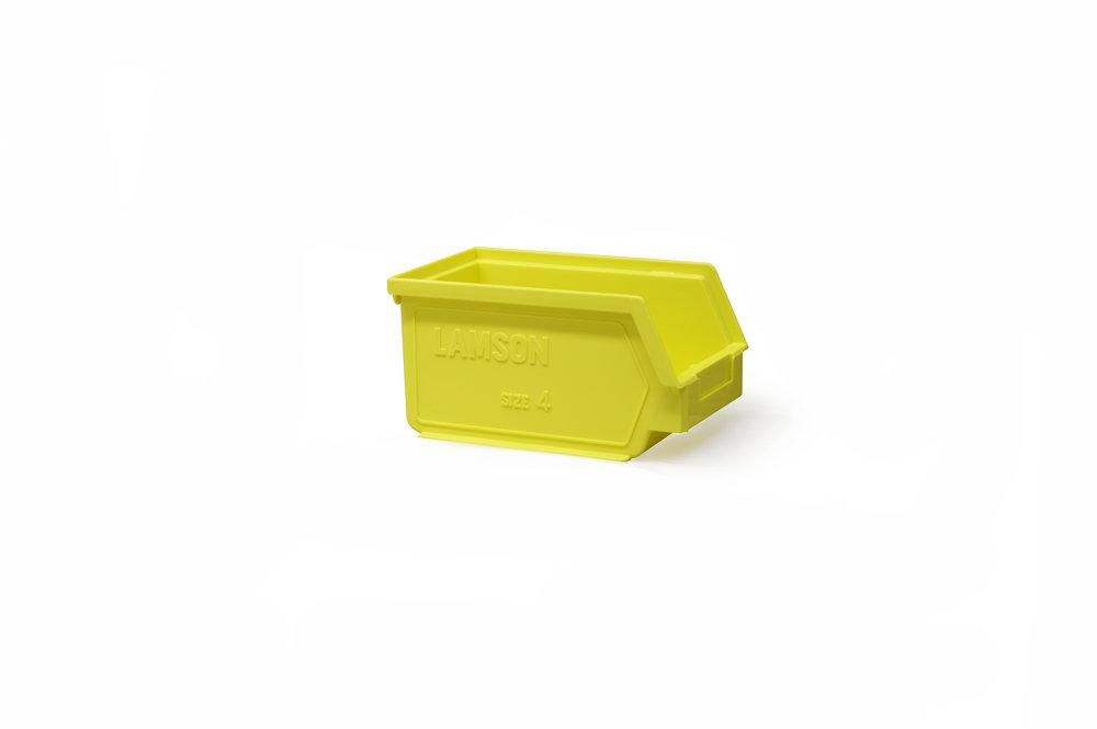 Size 4 Yellow (Image 3).jpg