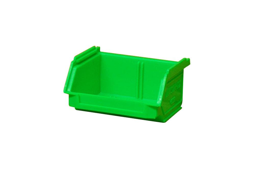Size 6 Green (Image 2).jpg